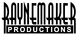 RayneMaker Productions